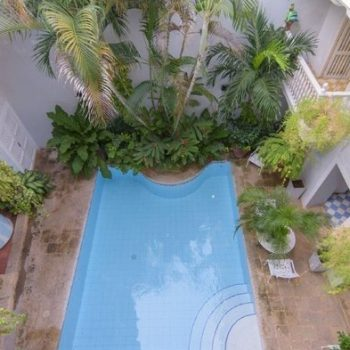 bachelor-party-tour-colombia-vacation-rentals-accommodation-cartagena-635