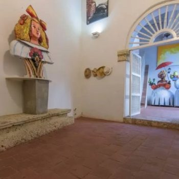 bachelor-party-tour-colombia-vacation-rentals-accommodation-cartagena-637
