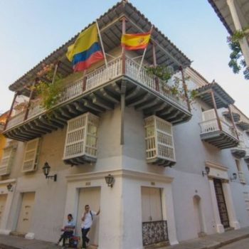 bachelor-party-tour-colombia-vacation-rentals-accommodation-cartagena-638
