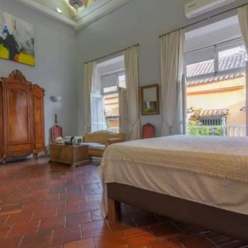 bachelor-party-tour-colombia-vacation-rentals-accommodation-cartagena-639