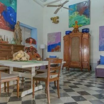 bachelor-party-tour-colombia-vacation-rentals-accommodation-cartagena-640