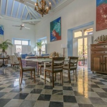 bachelor-party-tour-colombia-vacation-rentals-accommodation-cartagena-641