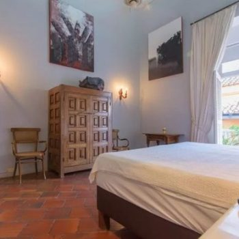 bachelor-party-tour-colombia-vacation-rentals-accommodation-cartagena-642