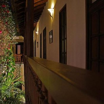 bachelor-party-tour-colombia-vacation-rentals-accommodation-cartagena-645