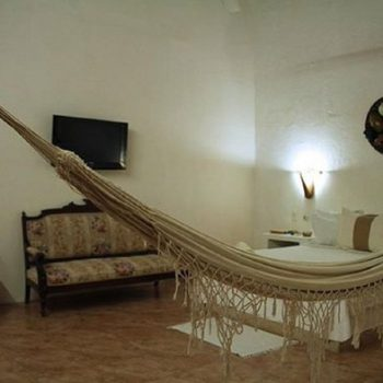 bachelor-party-tour-colombia-vacation-rentals-accommodation-cartagena-648