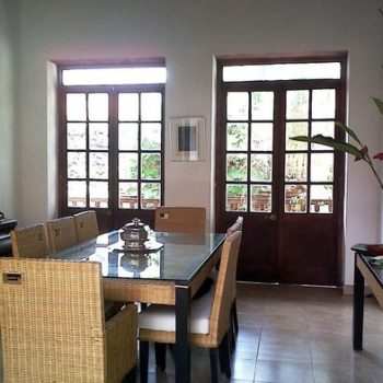bachelor-party-tour-colombia-vacation-rentals-accommodation-cartagena-651