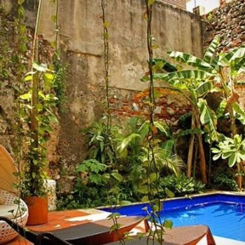 bachelor-party-tour-colombia-vacation-rentals-accommodation-cartagena-652