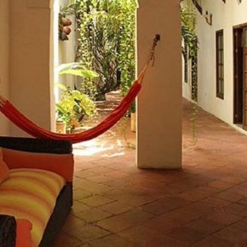 bachelor-party-tour-colombia-vacation-rentals-accommodation-cartagena-653