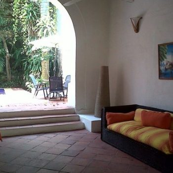bachelor-party-tour-colombia-vacation-rentals-accommodation-cartagena-654