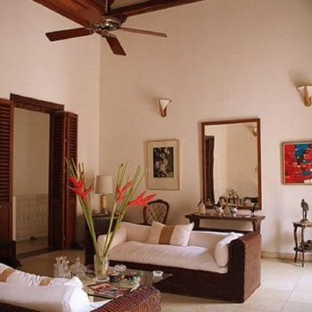 bachelor-party-tour-colombia-vacation-rentals-accommodation-cartagena-658
