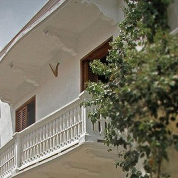 bachelor-party-tour-colombia-vacation-rentals-accommodation-cartagena-661