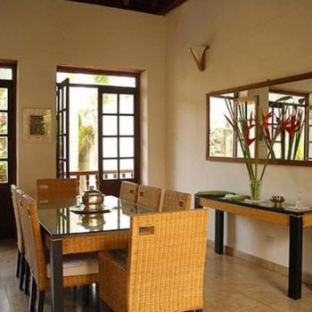bachelor-party-tour-colombia-vacation-rentals-accommodation-cartagena-662
