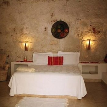 bachelor-party-tour-colombia-vacation-rentals-accommodation-cartagena-665