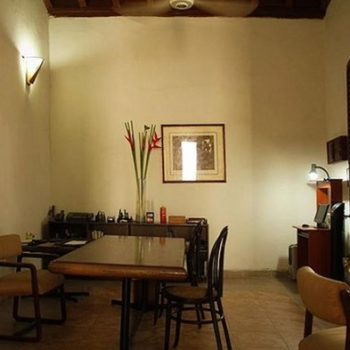 bachelor-party-tour-colombia-vacation-rentals-accommodation-cartagena-666