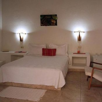 bachelor-party-tour-colombia-vacation-rentals-accommodation-cartagena-667