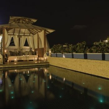 bachelor-party-tour-colombia-vacation-rentals-accommodation-cartagena-671