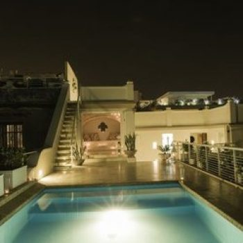 bachelor-party-tour-colombia-vacation-rentals-accommodation-cartagena-672