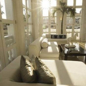 bachelor-party-tour-colombia-vacation-rentals-accommodation-cartagena-677