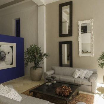bachelor-party-tour-colombia-vacation-rentals-accommodation-cartagena-678