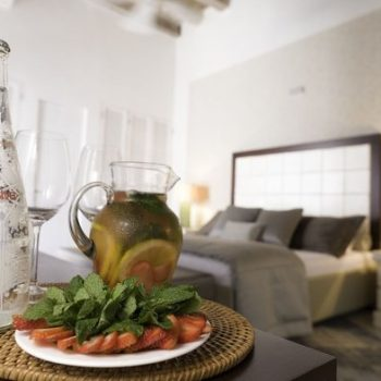 bachelor-party-tour-colombia-vacation-rentals-accommodation-cartagena-681