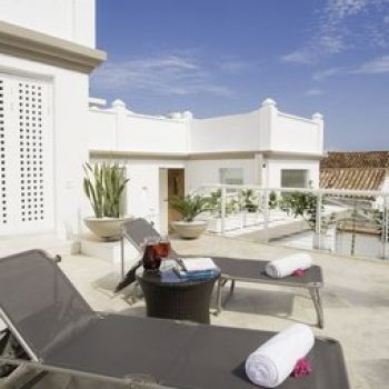 bachelor-party-tour-colombia-vacation-rentals-accommodation-cartagena-684
