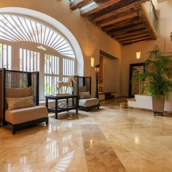 bachelor-party-tour-colombia-vacation-rentals-accommodation-cartagena-687