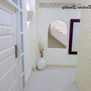 bachelor-party-tour-colombia-vacation-rentals-accommodation-cartagena-694