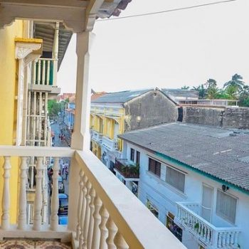 bachelor-party-tour-colombia-vacation-rentals-accommodation-cartagena-695