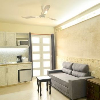 bachelor-party-tour-colombia-vacation-rentals-accommodation-cartagena-696