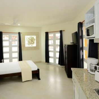 bachelor-party-tour-colombia-vacation-rentals-accommodation-cartagena-698