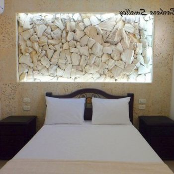 bachelor-party-tour-colombia-vacation-rentals-accommodation-cartagena-699