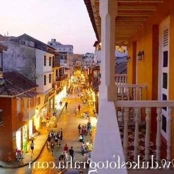 bachelor-party-tour-colombia-vacation-rentals-accommodation-cartagena-701