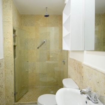 bachelor-party-tour-colombia-vacation-rentals-accommodation-cartagena-705