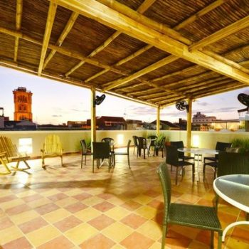 bachelor-party-tour-colombia-vacation-rentals-accommodation-cartagena-707