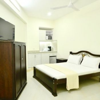bachelor-party-tour-colombia-vacation-rentals-accommodation-cartagena-709