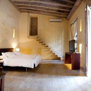 bachelor-party-tour-colombia-vacation-rentals-accommodation-cartagena-839