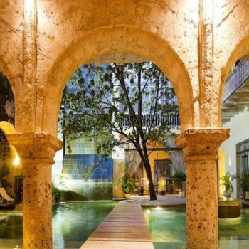 bachelor-party-tour-colombia-vacation-rentals-accommodation-cartagena-840