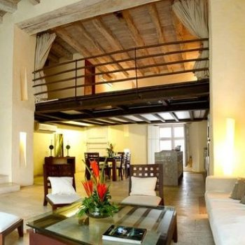 bachelor-party-tour-colombia-vacation-rentals-accommodation-cartagena-841