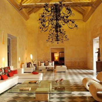bachelor-party-tour-colombia-vacation-rentals-accommodation-cartagena-842