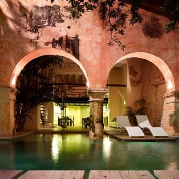 bachelor-party-tour-colombia-vacation-rentals-accommodation-cartagena-843