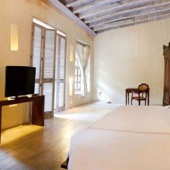 bachelor-party-tour-colombia-vacation-rentals-accommodation-cartagena-846