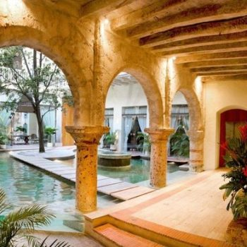 bachelor-party-tour-colombia-vacation-rentals-accommodation-cartagena-849