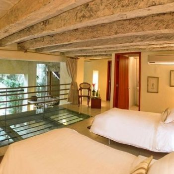 bachelor-party-tour-colombia-vacation-rentals-accommodation-cartagena-851