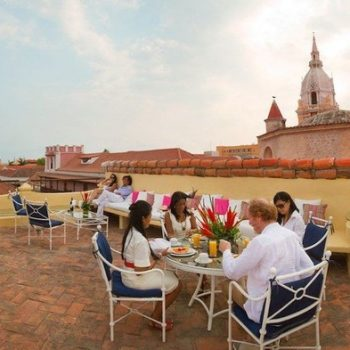 bachelor-party-tour-colombia-vacation-rentals-accommodation-cartagena-852