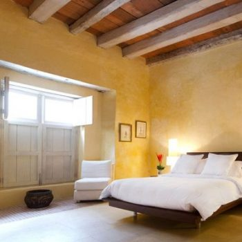 bachelor-party-tour-colombia-vacation-rentals-accommodation-cartagena-855