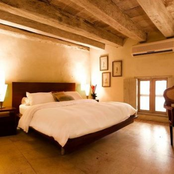 bachelor-party-tour-colombia-vacation-rentals-accommodation-cartagena-856