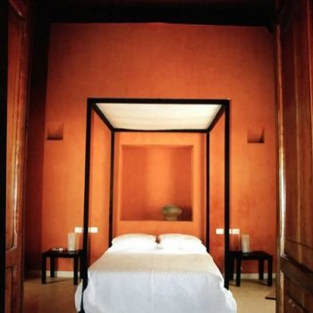 bachelor-party-tour-colombia-vacation-rentals-accommodation-cartagena-897