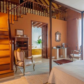 bachelor-party-tour-colombia-vacation-rentals-accommodation-cartagena-899