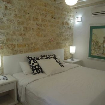 bachelor-party-tour-colombia-vacation-rentals-accommodation-cartagena-902