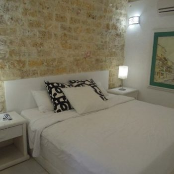 bachelor-party-tour-colombia-vacation-rentals-accommodation-cartagena-903
